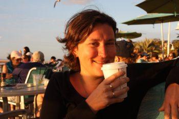 Kati Piri profile