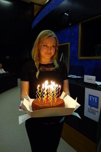 Reka StrasbourgEYE_Birthday