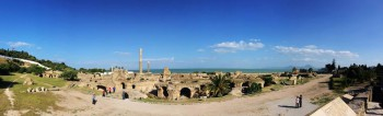 Euroarab Tunisia1