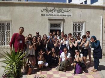Euroarab Tunisia3