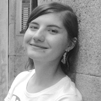 Simona Sokolovska