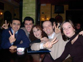 2002PMCagliari03