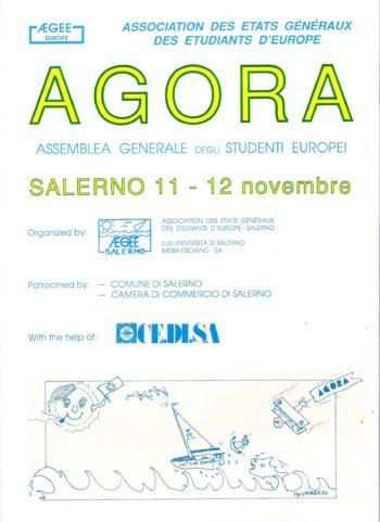 3a-Agora 1989