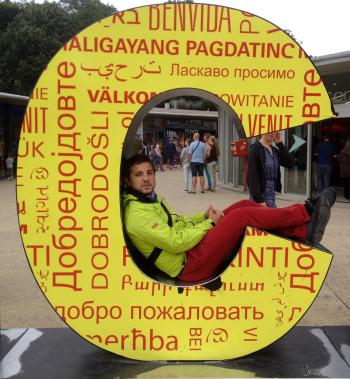 Alin Florin4