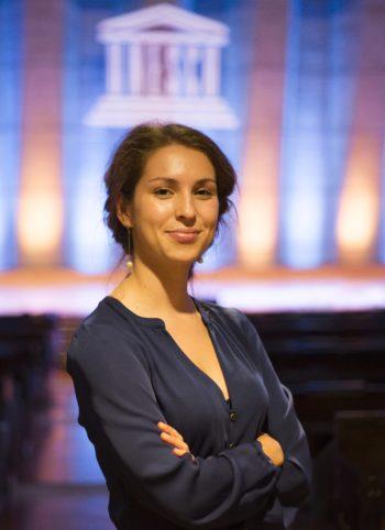 Hana Hudak