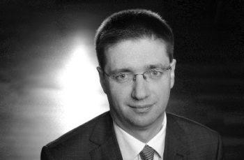 Kazimierz Romaniec