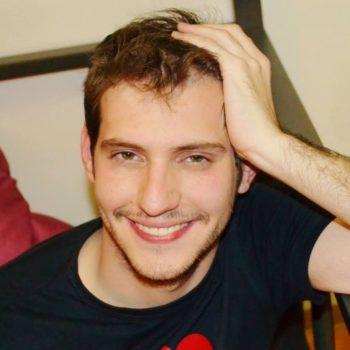 Ander Guerrero