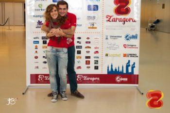 Ander Guerrero Zaragora