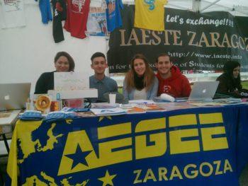 Ander Guerrero Zaragoza promo