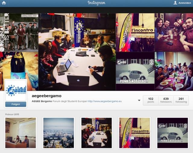 Bergamo instagram 640
