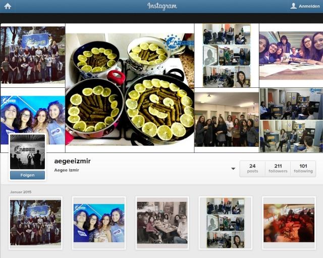 Izmir instagram 640
