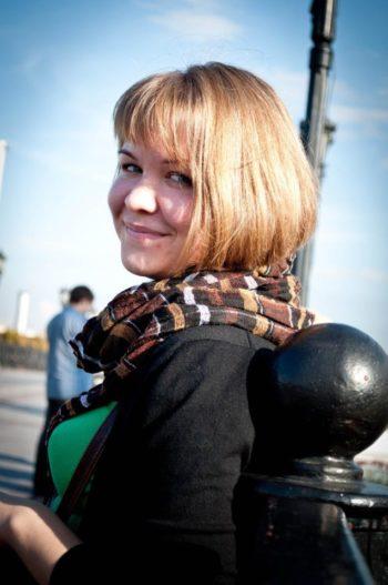 Marina Ulybysheva2