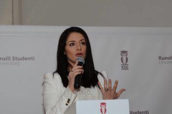 Miriam Dalla PK