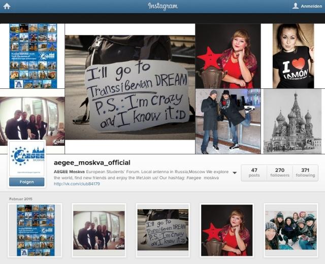 Moskva instagram 640