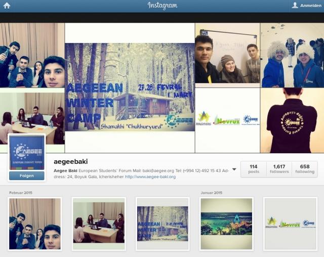 aegeebaki instagram 640