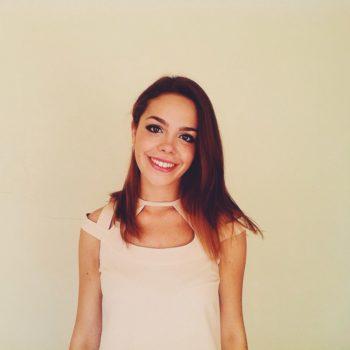Valentina Atzori