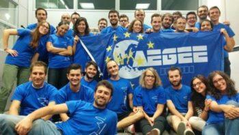 AEGEE-Bergamo2