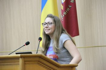 Anna Pykhtina