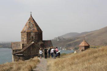 Caucasus0248