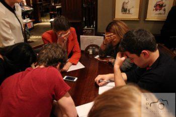 Aberdeen Pub Quiz2