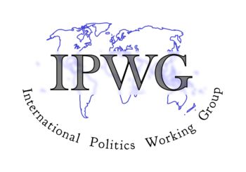 IPWG logo