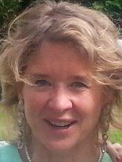 Henriette van Notten