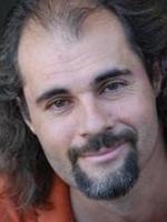 Nicolas Carbonell