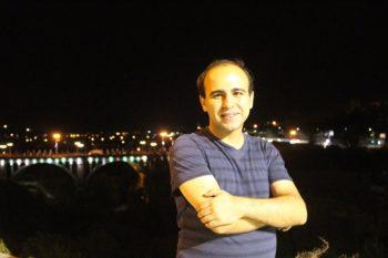 Armenak Minasyants