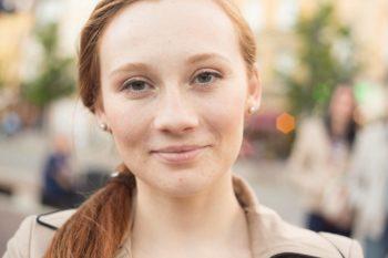 Marta Wnuk