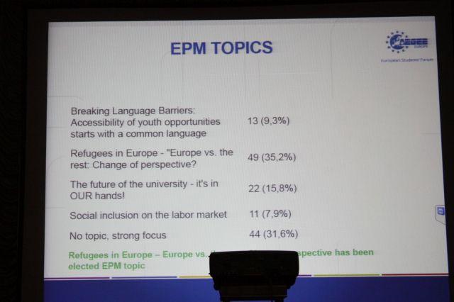 12 EPM Leiden topic