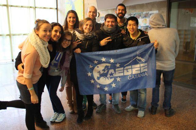 19 Agora Kiev Catania