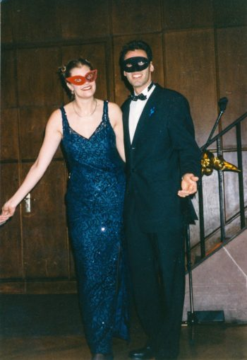 1998 Feb Maskenball HD-2