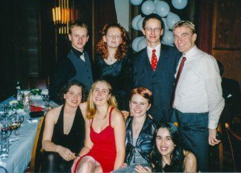 1999 Heidelberg-2