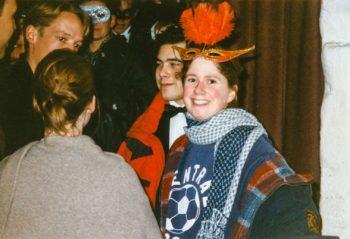 1999 Heidelberg3-2