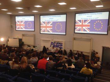 Canterbury debate2