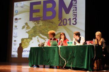 EBMValletta438