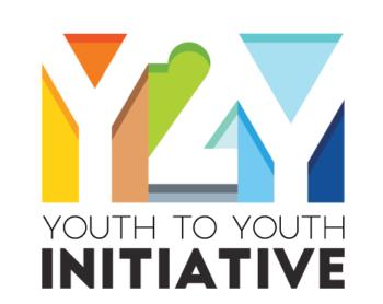 Y2Y logo