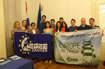 EoT Zagreb 2014
