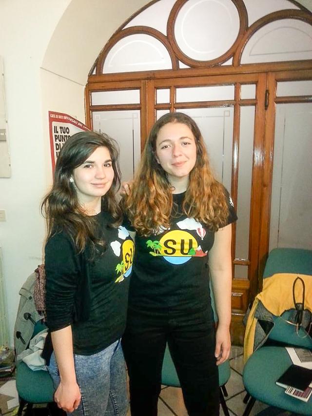 SUPS Catania6