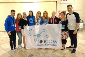 New Netcom
