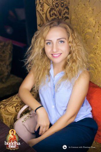 Ana Gancearuc