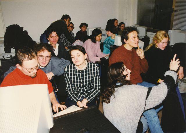 RM Iasi 1998