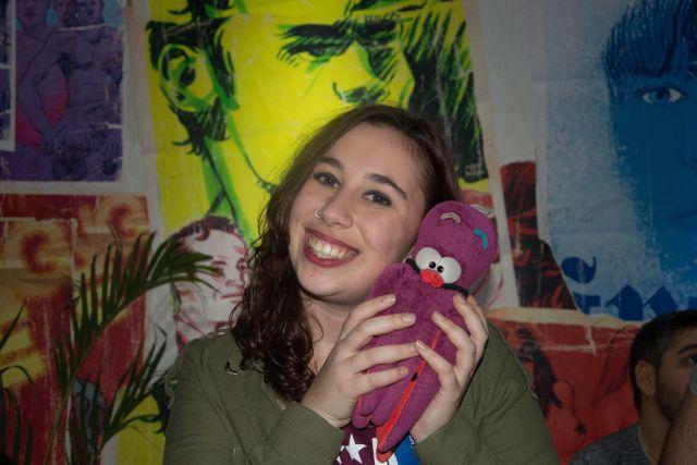 Alejandra Piot Perez-Abadin small