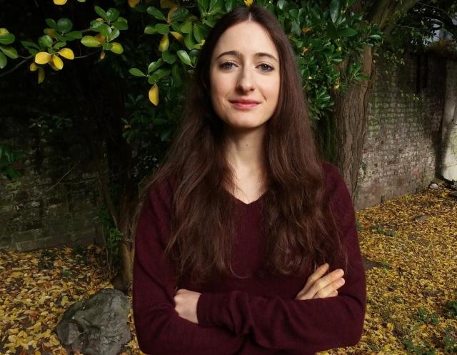 Viola Banchetti small