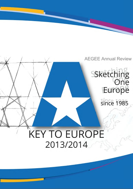 Key2013-2014Cover