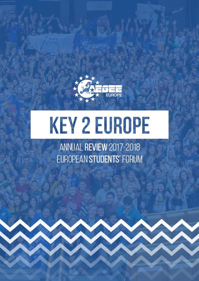 Key2016-2017Cover
