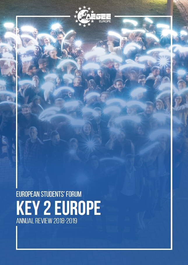 Key2018-2019Cover
